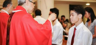 20140518_Confirmation mass